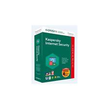 Mit Kaspersky Int.security Multi-Device 4l/1a