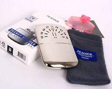 Hakkin Warmer Peacock Standard Pocket Hand Warmer 24 Hours