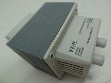 TRO. MODEL: A100VA MINI AUTOTRANSFORMER 125/220-50/60Hz 100VA *NEW* FREE S&H