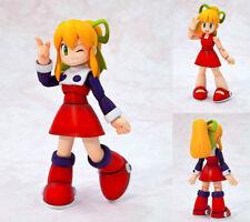 Plastic KOTOBUKIYA Anime & Manga Action Figures
