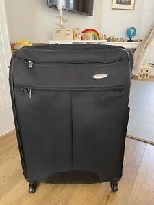 samsonite suitcase large