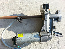 1992-99 MERCEDES W140 S320 OEM FRONT RIGHT POWER SEAT MOTOR 0130002434
