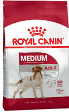 Royal Canin SHN Medium Adult 4 kg Crocchette per Cani taglia media