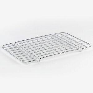 Dexam Supreme Roaster Rack for 35x26cm