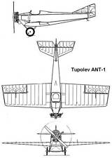 Model Plane self build plans (100's), very easy to follow. detailed instructions