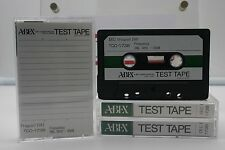 ABEX Frequency(Spot Type) /TCC-173B;10k/1kHz -10dB