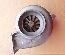 8V92 Detroit Turbocharger - TV7512 - Brand New