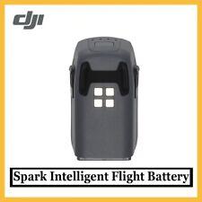 Original DJI Spark Intelligent Flight Battery 1480 mAh 16 min max flight time 12