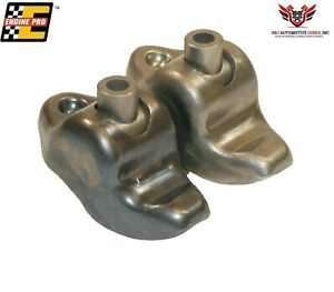 Olds Oldsmobile 260 - 455 Engines 1964 – 1979 (8) Engine Pro Rocker Arm Kits