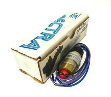 NEW UNITED ELECTRIC 10-14639 PRESSURE SWITCH 1014639