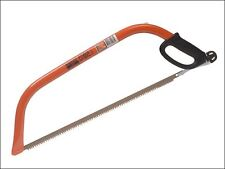 BAHCO - 10-24-51 bowsaw 600mm (24IN)