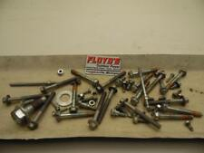 Briggs & Stratton 21HP OHV 331977 Nuts Bolts & Other Hardware Only