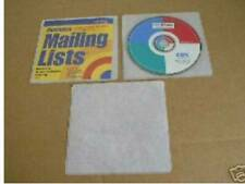 1000 New High Quality Vinyl Cd Dvd Sleeve Withgraphic Windownon Woven Liner V4new