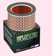 HFA1401  Air filter to fit HONDA  VF VF400 F2E FC & FD 1983 to 1986