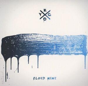 KYGO - CLOUD NINE LIMITED DIGIPACK   CD NEW+