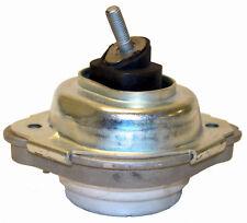 Engine Mount Right Westar EM-5890 fits 04-10 BMW X3 3.0L-L6