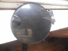 Vw Polo 6N1 6N2 Diamond Black LC9Z Fuel Filler Flap. Petrol Flap. 1994-2001