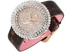 Paris Hilton Uhr Glamour Damenuhr mit Steinen
