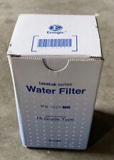Enagic/LeveLuk Ionizer Machine Replacement Filter Model MW-7000HG New Open Box