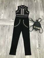 Ladies Jumpsuit Women Summer Casual Fashion New
