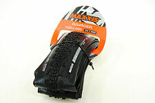 Maxxis Ravager 700x40mm Tire, 120tpi, Dual Compound, EXO Casing, Tubeless Ready