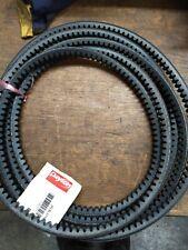 Dayton V-Belt Cogged 6L311G BX180