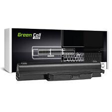 Batería Asus K53SJ P53E X53U X54H A53E X53SC X53S A43SD K43SJ K53S A43E 7800mAh
