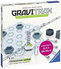 Ravensburger GraviTrax - Add on Lift Pack