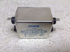 Stancor 10H21A 10 Amp 125/250 Vac