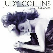 Paradise - Judy Collins (2014, CD NEUF)