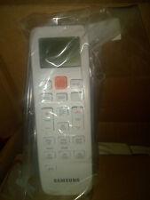 telecomando climatizzatore samsung
