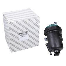 AGR-Ventil ORIGINAL FIAT NEU OE 55209609 K68101347AA 71796001
