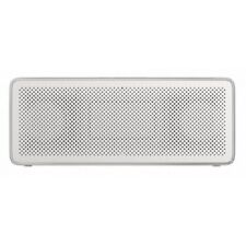 Altavoz Xiaomi mi Bluetooth Speaker BASIC 2 blanco