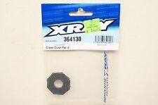 XRAY 364130 Slipper Clutch Pad (2) (XB2, XB4)