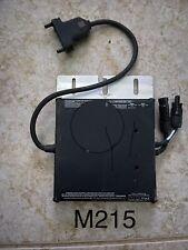 Enphase M215-60-2Ll-S22-Ig Micro Inverter