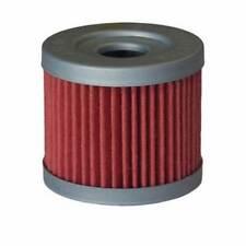 HIFLOFILTRO filtro olio  SUZUKI UH 150 Burgman (2002-2012)