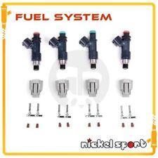 SUZUKI TOYOTA HONDA SUBARU 360cc Top Feed Fuel Injector