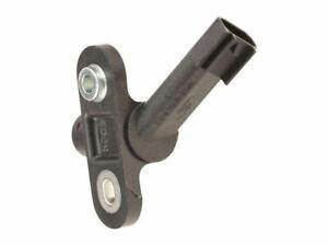 For 2000-2005 Mercury Sable Crank Position Sensor Motorcraft 12716RC 2001 2002