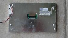 """2 un. SHARP PANEL LCD 8.0"""" - LQ080Y5DR01-Nuevo"""