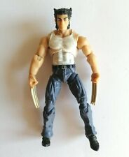 "Marvel Universe X-men Origins Wolverine 3.75"" Figure"