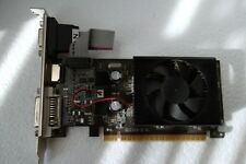 PNY GeForce 210 PCIe 2.0 Graphics Video Card 1GB DDR3 VGA DVI HDMI VCGG2101D3XPB
