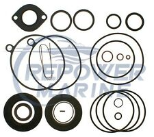 Upper Gear Unit Seal Kit for Volvo Penta 200, 250, 280, 290, SP, DP,  876266