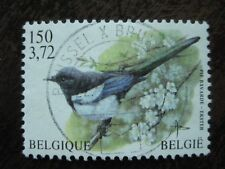Belgien Mi.-Nr. 3028 gest.