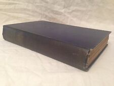 Henry Newbolt - A Naval History of the War - 1st/1st 1920 - SIGNED by Author