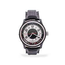 Authentic Limited Edition Jaeger LeCoultre Chrono Concept