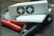Power Supply for BMW ICOM OPS PROGRAMMING voltage regulator stabilizer(14v/100A)