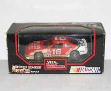 Greg Trammell - NASCAR Racing Champions 1991 Melling Products 1:43 Diecast Car