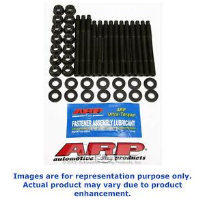 ARP Main Stud Kit Fits Nissan RB26 inline 6-cylinder 202-5403