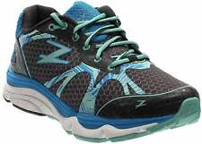 Zoot Sports Del Mar  Casual Running  Shoes - Black - Womens