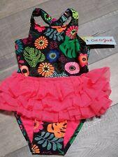 girls swim suit 18m bathing suit